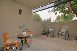 4201 E CAMELBACK Road, 95, Phoenix, AZ 85018
