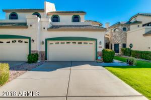 19937 N DENARO Drive, Glendale, AZ 85308