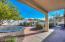 27603 N 59TH Drive, Phoenix, AZ 85083
