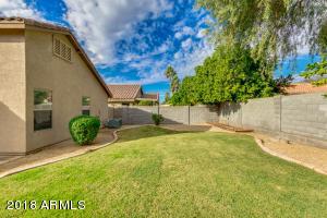 5710 E FLORIAN Circle, Mesa, AZ 85206