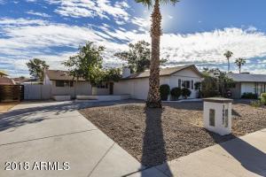 14847 N 29TH Drive, Phoenix, AZ 85053