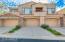19550 N GRAYHAWK Drive, 1062, Scottsdale, AZ 85255
