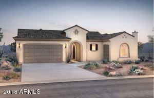 21350 N 263RD Lane, Buckeye, AZ 85396