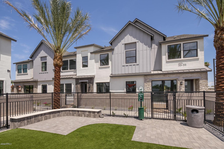 Photo of 3200 N 39th Street #32, Phoenix, AZ 85018