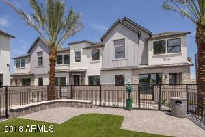 3200 N 39th Street, 32, Phoenix, AZ 85018