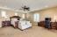 7069 W Ivanhoe Street, Chandler, AZ 85226
