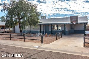 6637 E BELLEVIEW Street, Scottsdale, AZ 85257
