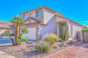 4047 W ROSE GARDEN Lane, Glendale, AZ 85308