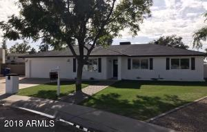 6622 S JENTILLY Lane, Tempe, AZ 85283