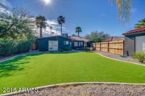 1534 W Earll Drive, Phoenix, AZ 85015