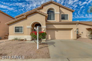 6730 E PRESTON Street, 13, Mesa, AZ 85215