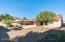 20024 N 44TH Avenue, Glendale, AZ 85308
