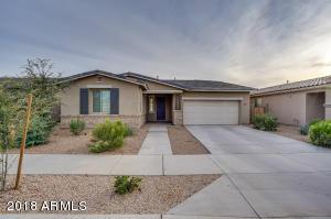 22459 E MUNOZ Street, Queen Creek, AZ 85142