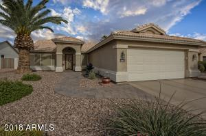 15788 W VALE Drive, Goodyear, AZ 85395