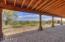 14634 E Montgomery Road, Scottsdale, AZ 85262