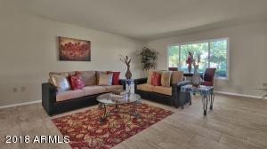 18828 N MAYAN Drive, Sun City, AZ 85373