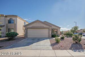 23967 W HADLEY Street, Buckeye, AZ 85326