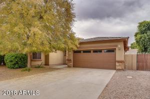 18511 E ASHRIDGE Drive, Queen Creek, AZ 85142