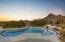 10801 E Happy Valley Road, 116, Scottsdale, AZ 85255