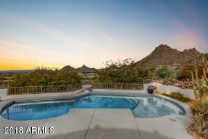 Property for sale at 10801 E Happy Valley Road Unit: 116, Scottsdale,  Arizona 85255