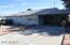 11485 W ILLINOIS Avenue, Youngtown, AZ 85363