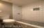 720 N WESTWOOD, Mesa, AZ 85201