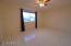 10129 W CUMBERLAND Drive, Sun City, AZ 85351
