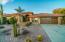 7466 E BLACK ROCK Road, Scottsdale, AZ 85255