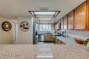 8651 E ROYAL PALM Road, 229, Scottsdale, AZ 85258