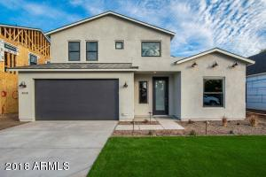 4018 E CAMPUS Drive, Phoenix, AZ 85018