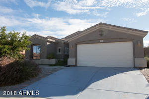 17865 W DESERT VIEW Lane