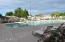 Huge Community Pool and Hot Tub