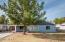 134 N POMEROY, Mesa, AZ 85201