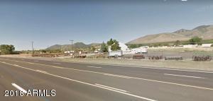 11850 N US HIGHWAY 89, Flagstaff, AZ 86004
