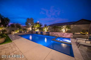 3820 E BIRCHWOOD Place, Chandler, AZ 85249