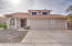 1621 W IRONWOOD Drive, Chandler, AZ 85224