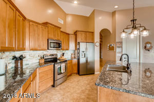 28823 N 204TH Lane, Wittmann, AZ 85361