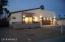 914 W Hazelwood Street, Phoenix, AZ 85013