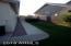 7099 S TAYLOR Drive, Tempe, AZ 85283