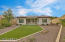 27011 N 14TH Lane, Phoenix, AZ 85085