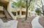 7575 E Indian Bend Road, 1014, Scottsdale, AZ 85250
