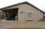 29235 N 22ND Lane, Phoenix, AZ 85085