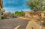 3104 E PACKARD Drive, Gilbert, AZ 85298