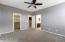 5111 N 147TH Avenue, Litchfield Park, AZ 85340