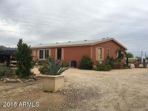 19366 W OSBORN Road, Litchfield Park, AZ 85340