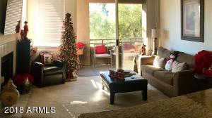 7009 E Acoma Drive, 2028, Scottsdale, AZ 85254