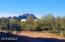14313 E Bobwhite Way, Scottsdale, AZ 85262
