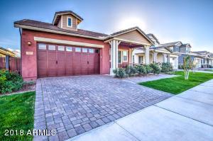 3061 E BLOOMFIELD Parkway, Gilbert, AZ 85296