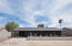 1905 E PALMCROFT Drive, Tempe, AZ 85282
