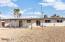 11620 N 31ST Drive, Phoenix, AZ 85029